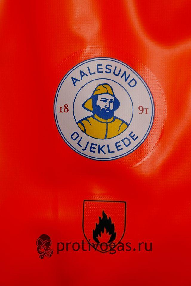 aalesund, фотография 9