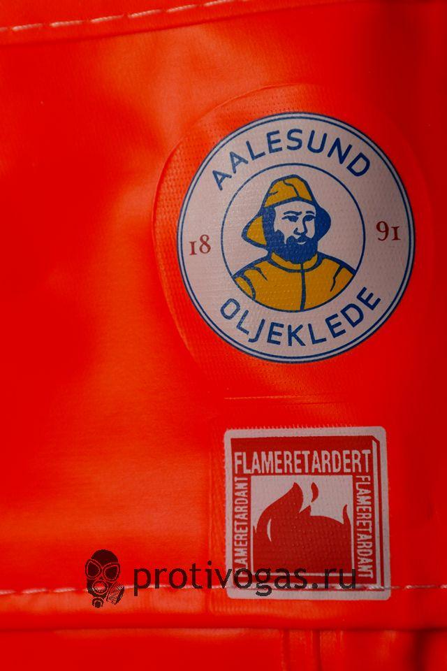 aalesund, фотография 10