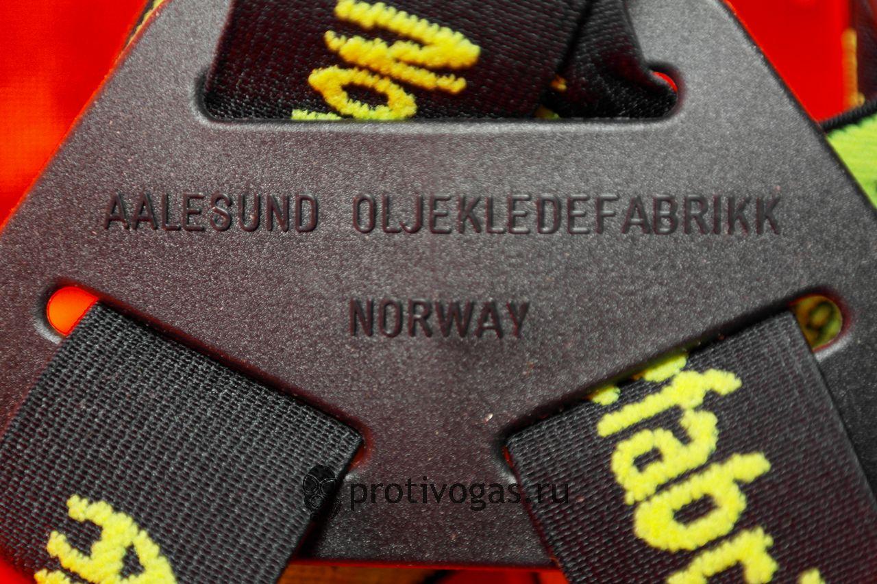 aalesund, фотография 4
