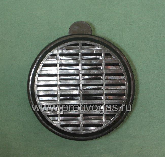 Фильтр ДОН противопылевой, противодымный, облегченный, фотография 1