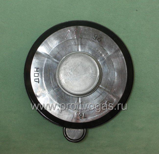Фильтр ДОН противопылевой, противодымный, облегченный, фотография 2