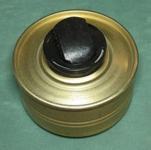 Фильтр КБ-2В для противогаза ПМК-3