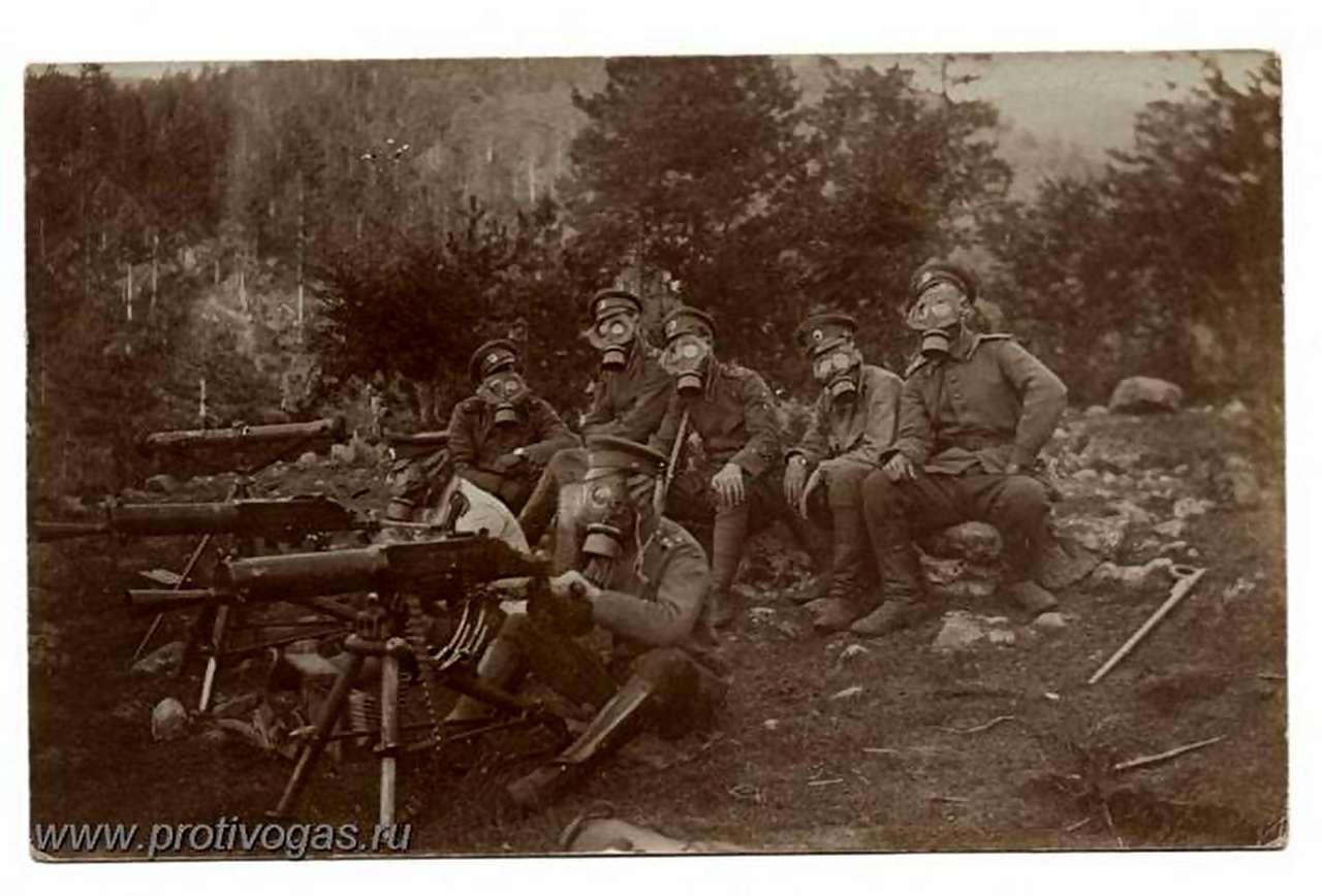Оружие германии вторая мировая война