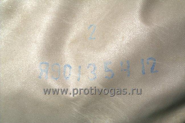 СГП. Спасательный Гидрокомбинезон Подводника, фотография 6
